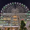 IMG_050名古屋榮町摩天輪.jpg