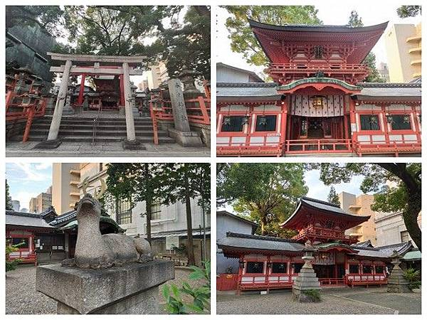 IMG_048春日神社.jpg