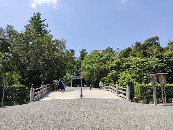 IMG_004火除橋(左側通行).jpg