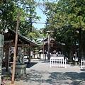 IMG_014猿田彥神社.jpg