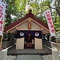 IMG_018佐瑠女神社.jpg