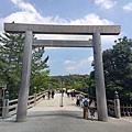 IMG_019宇治橋.jpg