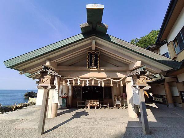 IMG_041二見興玉神社.jpg