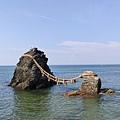 IMG_040夫婦岩.jpg