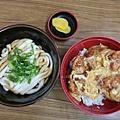 IMG_049新福定食.jpg