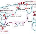 IMG_050三重伊勢巴士地圖.jpg