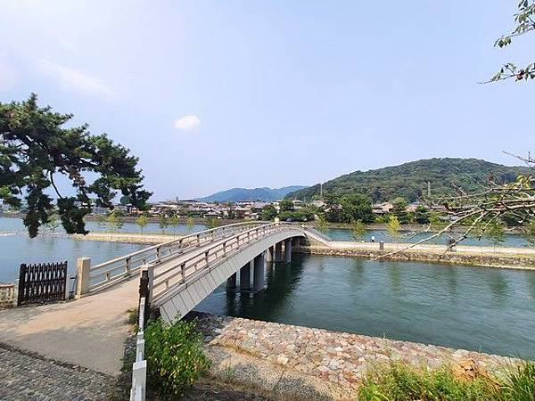 IMG_020橘橋.jpg