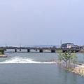IMG_021宇治橋.jpg