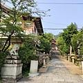 IMG_027宇治神社.jpg