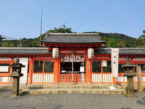 IMG_030宇治神社本殿.jpg