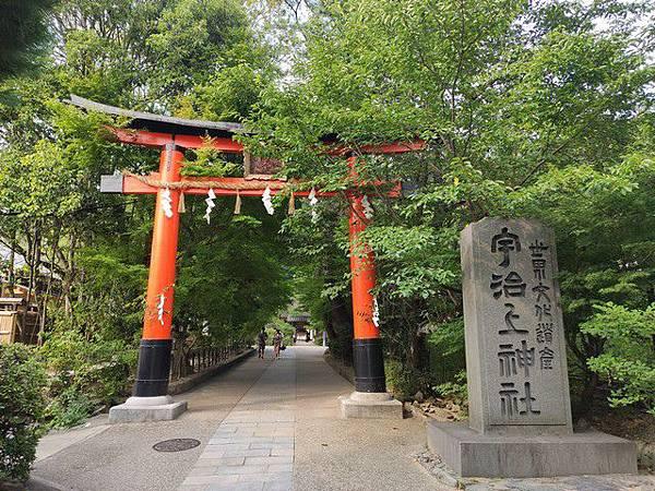 IMG_031宇治上神社.jpg