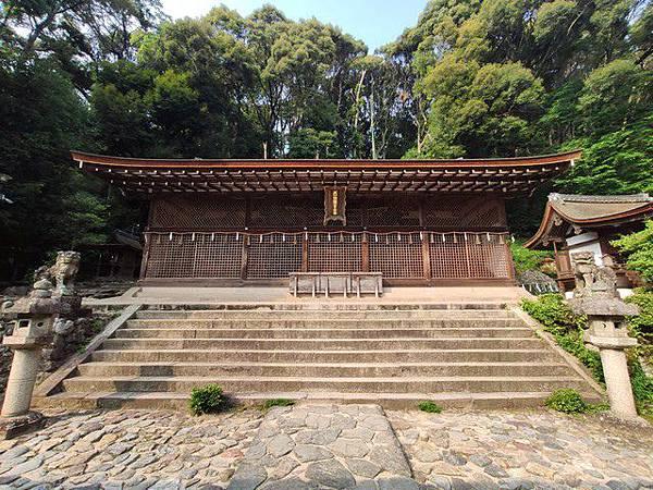 IMG_033宇治上神社本殿.jpg