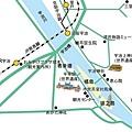 IMG_042宇治觀光地圖.jpg