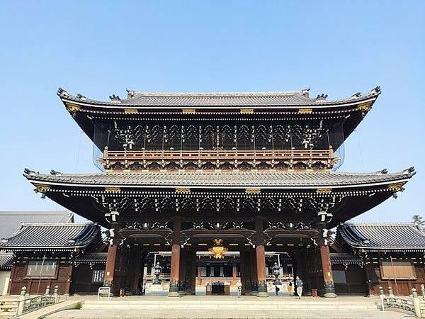 IMG_003東本願寺.jpg