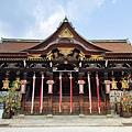IMG_006北野天滿宮-社殿.jpg