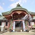 IMG_009北野天滿宮-寶物殿.jpg