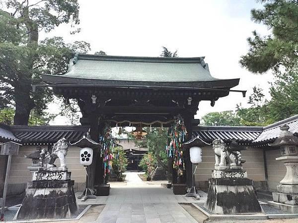 IMG_007北野天滿宮-東門.jpg