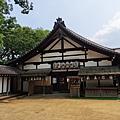 IMG_012北野天滿宮-長五郎餅.jpg