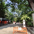 IMG_027下鴨神社-步道.jpg