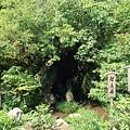 IMG_021龍門瀑、鯉魚石.jpg