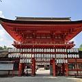 IMG_030下鴨神社-樓門.jpg