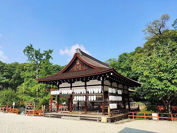 IMG_029下鴨神社-橋殿.jpg