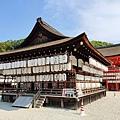 IMG_028下鴨神社-舞殿.jpg