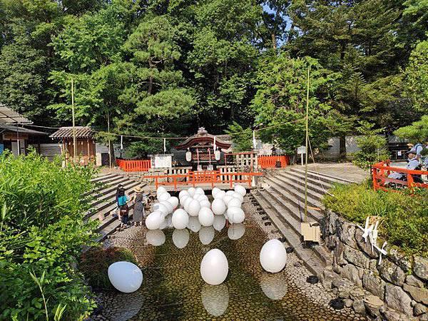 IMG_031下鴨神社-御手洗池.jpg