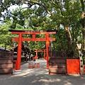 IMG_035河合神社-鳥居.jpg