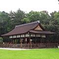IMG_040上賀茂神社-外幣殿.jpg