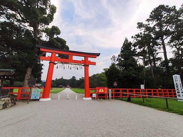 IMG_039上賀茂神社-鳥居.jpg