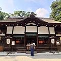 IMG_036河合神社-拜殿.jpg