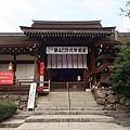IMG_043上賀茂神社-中門.jpg