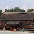 IMG_041上賀茂神社-細殿.jpg