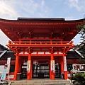 IMG_042上賀茂神社-樓門.jpg