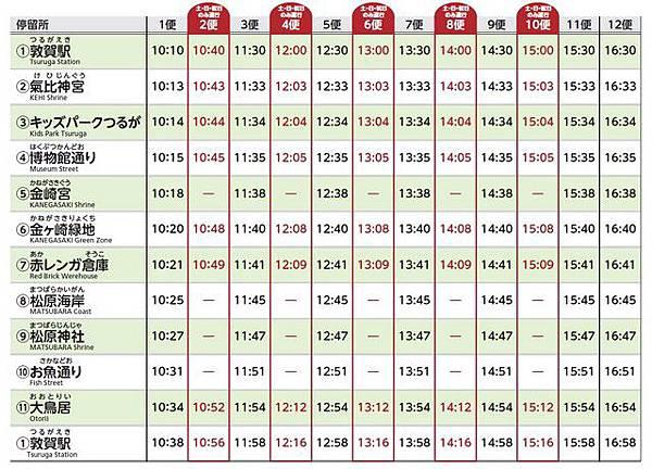 IMG_003敦賀周遊巴士時刻表.jpg