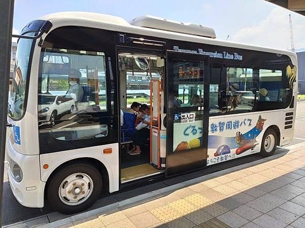 IMG_002敦賀周遊巴士.jpg