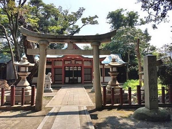 IMG_009氣比神宮-角鹿神社.jpg