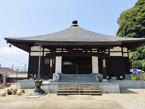 IMG_013金前寺-正殿.jpg