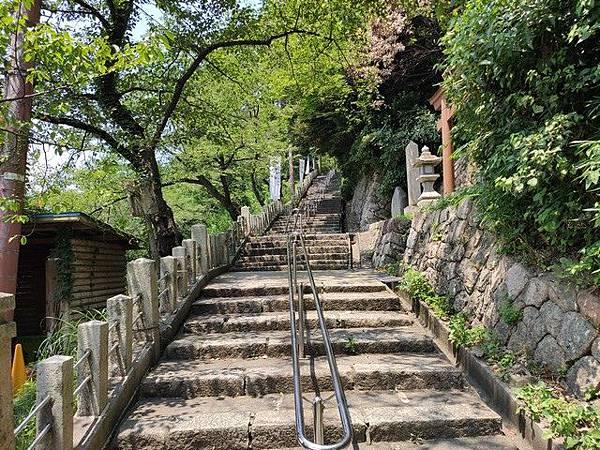 IMG_015金崎宮-參道.jpg