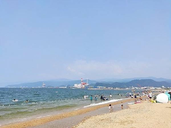 IMG_032氣比松原海水浴場.jpg