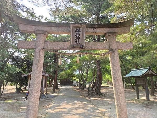 IMG_037松原神社.jpg