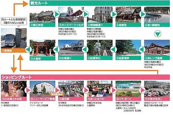 IMG_042敦賀周遊巴士路線.jpg