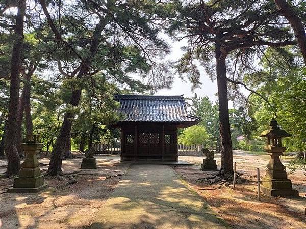 IMG_038松原神社.jpg