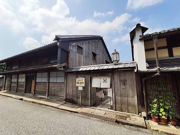 IMG_005西川家舊居.jpg
