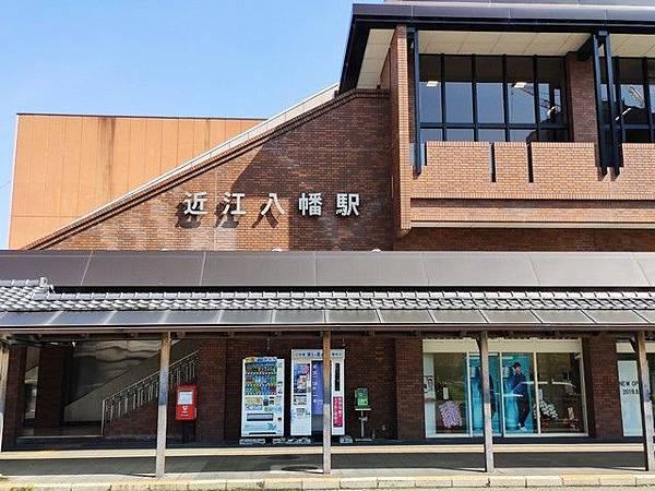 IMG_001近江八幡駅.jpg