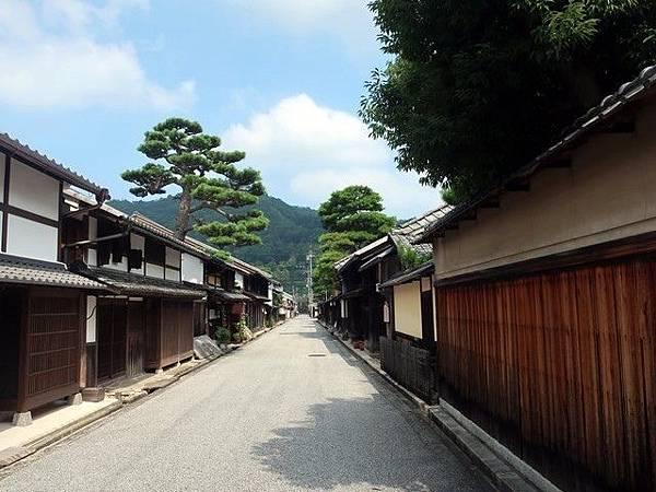 IMG_006新町通.jpg