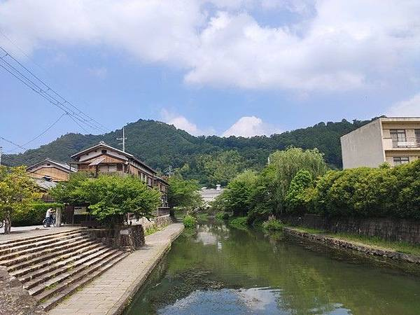 IMG_009八幡堀.jpg