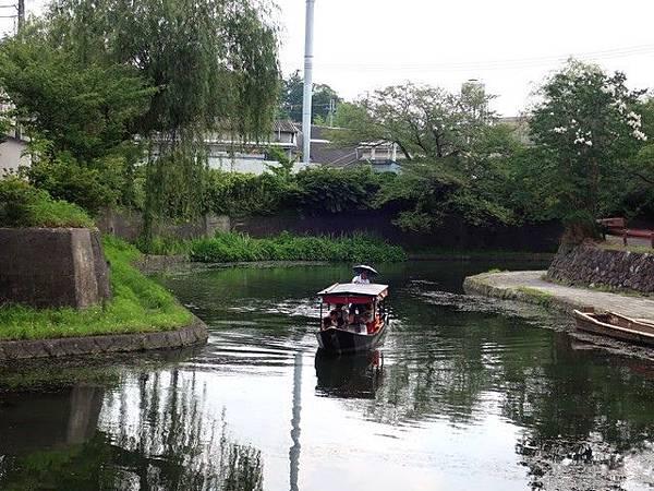 IMG_012八幡堀遊船.jpg