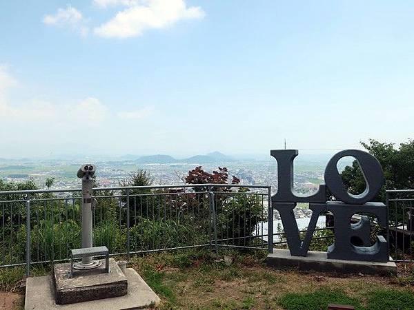 IMG_022八幡山頂.jpg